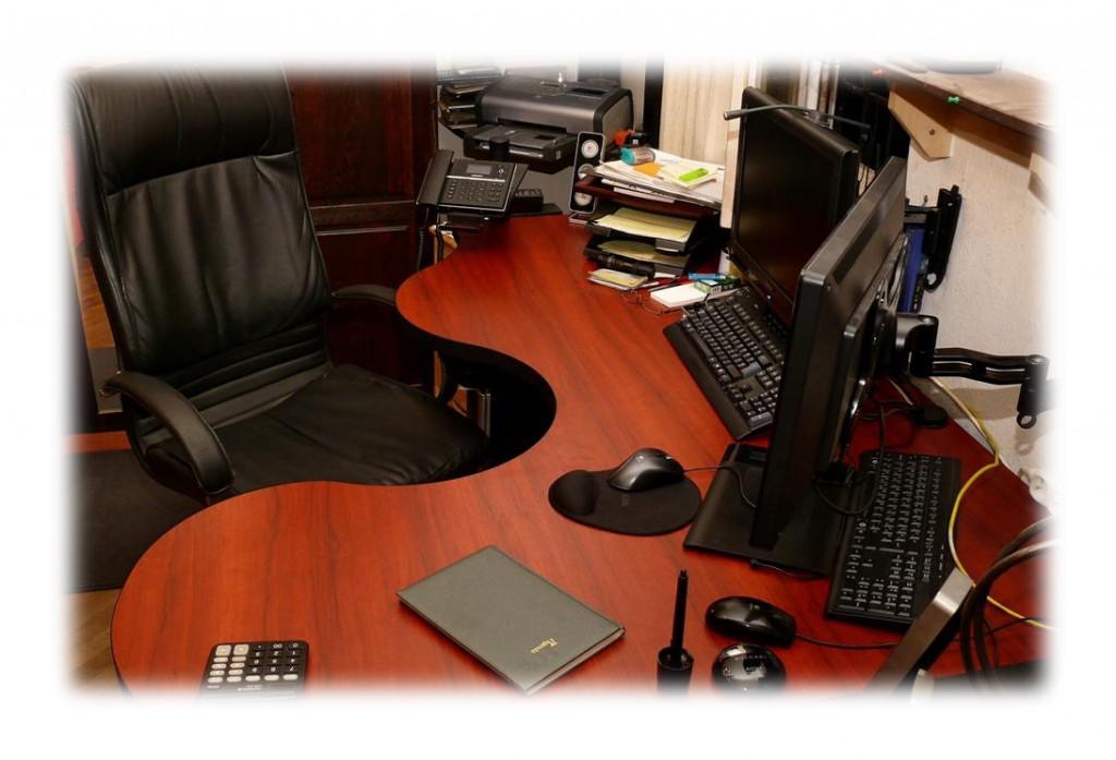 Fali monitor állvány | LCD konzol | fali monitor tartó | Fali monitor állvány